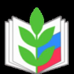 Ногинская районная организация                                              профсоюза  работников народного образования и науки РФ